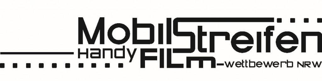 mobilstreifen logo