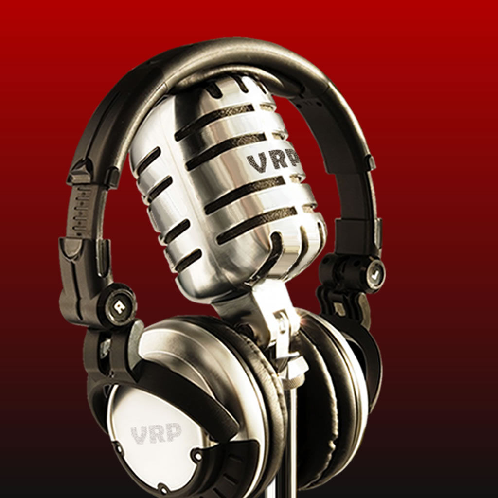 voice-record