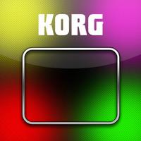korg-ikaossilator-eUIKI_o
