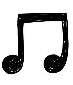 Musik und Sound