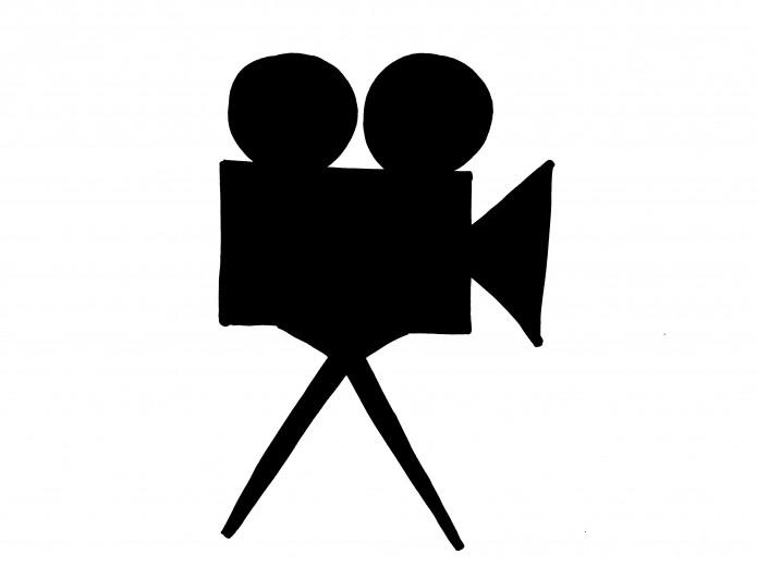 basics zum filmen mobile clip festival. Black Bedroom Furniture Sets. Home Design Ideas