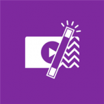 lumio video tuner logo