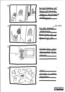 MCF_Storyboard_Seite 2_CC-BY