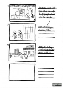 MCF_Storyboard_Seite 3_CC-BY