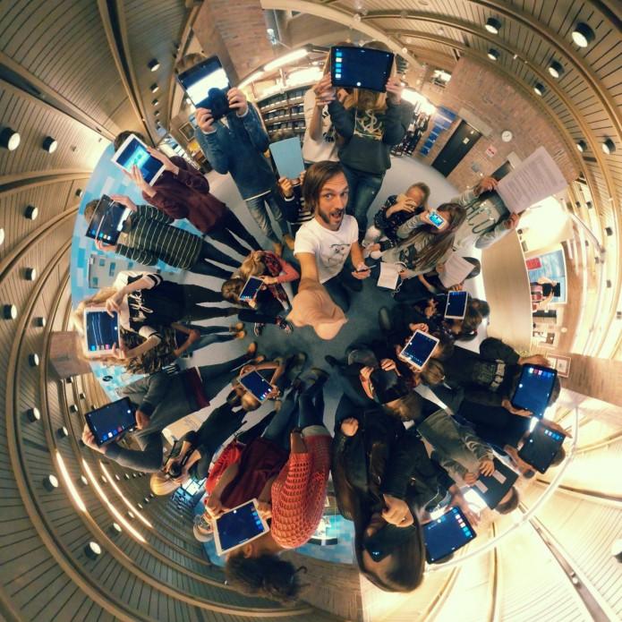 appmusik-workshop-111-jahre-musikbibliothek-tiny-planet