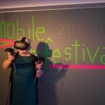 mobile clip festival 2016
