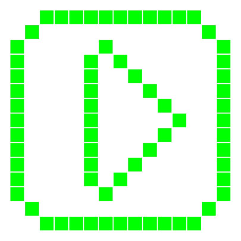 140324_mob_unicode-clip_farbe