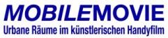 logo_mobilemovie