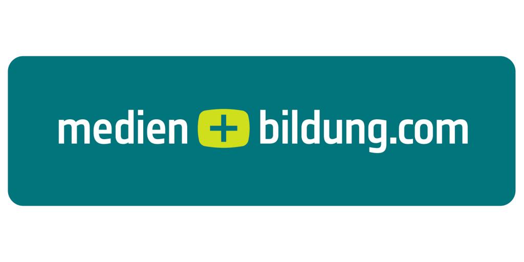 medien-und-bildung-com_logo