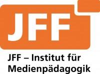 JFF Institut für Medienpädagogik in Forschung und Praxis