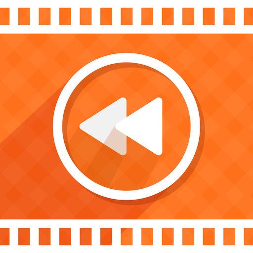 video-reverser