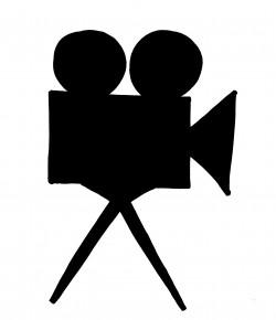 Basics zum Filmen
