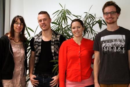 Jury 2015_klein